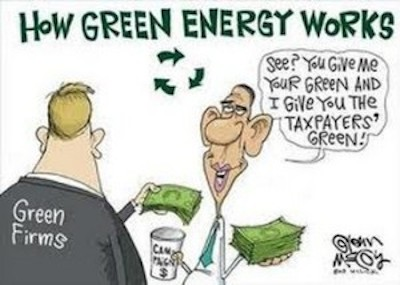 President-of-Duke-Energy-NC-Renewable-Energy-Mandate-Total-Scam-Where-Poor-Subsidizes-Rich-300x214