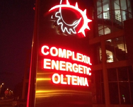 complexul-energetic-oltenia 3