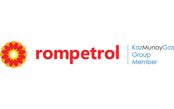 partener-principal-kmg-international-prin-rompetrol-well-services-5245